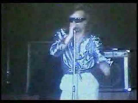 Песня Электронный мальчик - Верю и жду (Клуб Музыка 80х-90х) НАШ URL  /club5407271 в mp3 320kbps