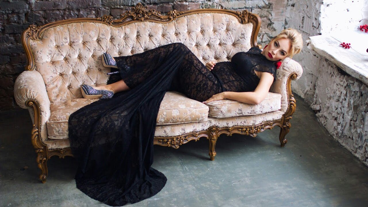 платье для танго купить москва - YouTube
