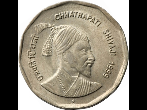 indian-2-rs-(two-rupees)-rare-coin- -reality-of-rare-running-coins