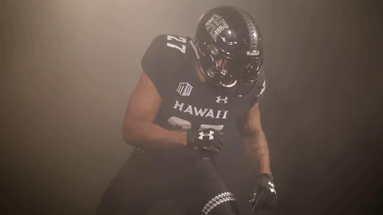 uk availability 39a76 86196 Back in Black; Warriors reveal new uniforms for 2018 season