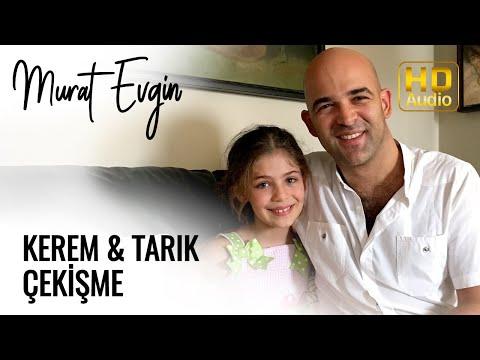 Kerem & Tarık - Çekişme |  Elif Dizisi Müzikleri