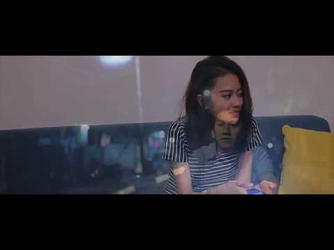 Arsy Widianto-Planet Tempat Ku Sembunyi(Unofficial Video) #vidklipsenin #produksitv #kalbisinstitute