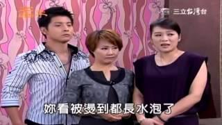 Phim Dai Loan | Phim Tay Trong Tay tap 152 | Phim Tay Trong Tay tap 152
