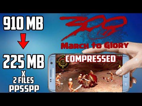 Highly Compressed Ppsspp Games Under 20mb