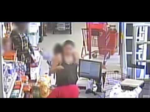 """None - Councilman Sal DiCiccio Statement on Police """"Shoplifting"""" Incident."""