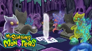 My Singing Monsters - Pocket Dial (Official Magical Sanctum Trailer)