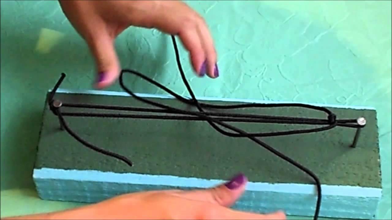 Ensinando como fazer um boquete - 4 5