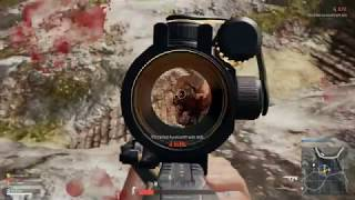 PUBG JaV - Just Another Victim