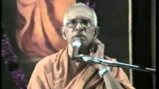 Swami Vivekananda's Practical Vedanta by Swami Ranganathananda