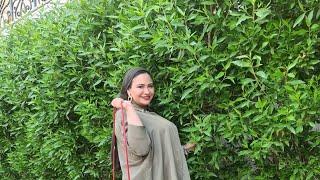 اخيراااا خطوبه أحمد معجزه علي ياسمين 👑💍
