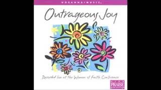 Women Of Faith- Instruments Of Peace (Hosanna! Music)