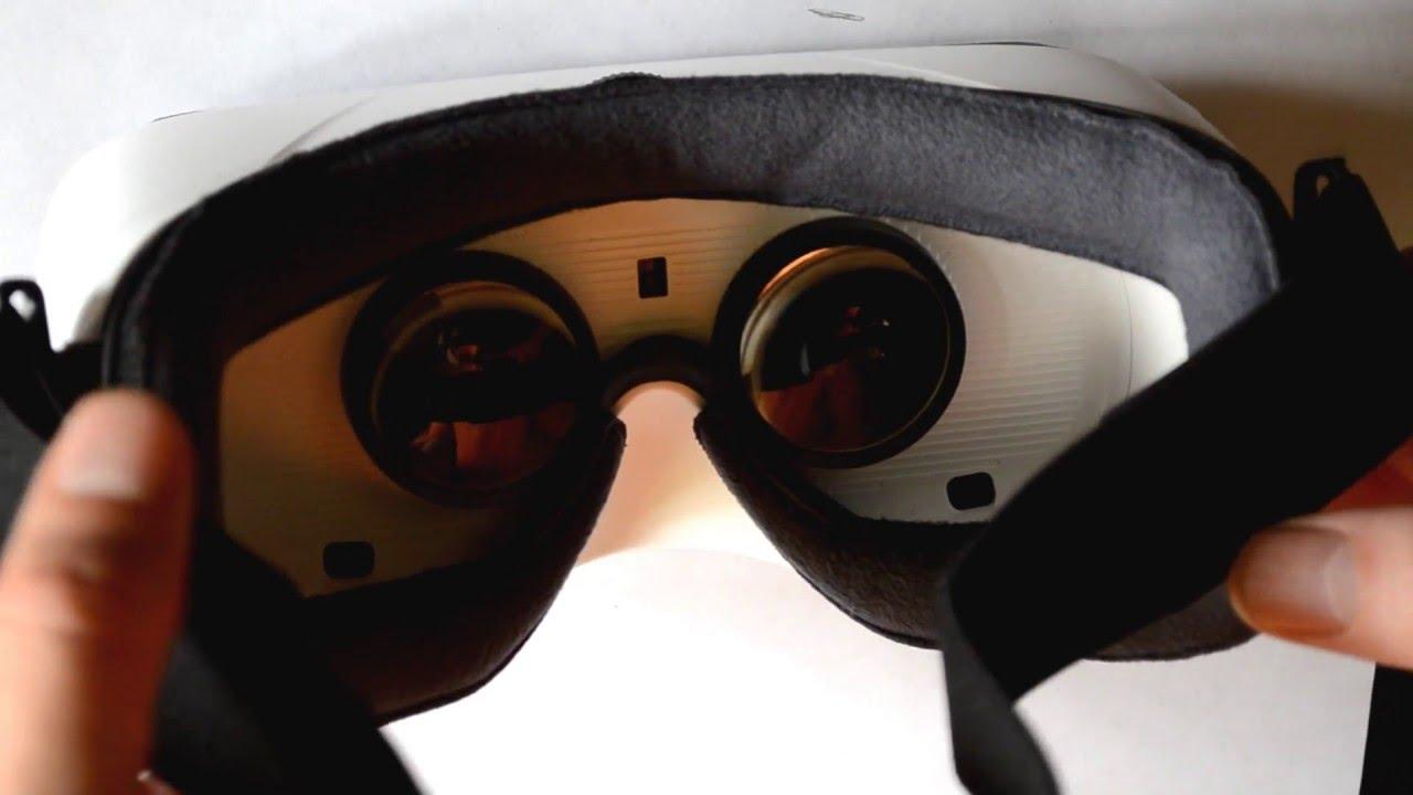 Продам очки vr dji goggles в нальчик взлетная площадка спарк на авито