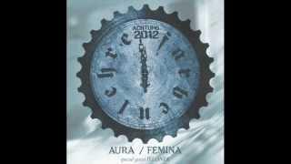 "Farben Lehre ""Femina"" (wersja singlowa)"