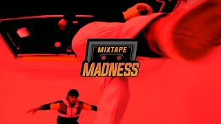 MTRNICA Ft. #MostHated S1 - Live Or Die 2.0  | @MixtapeMadness