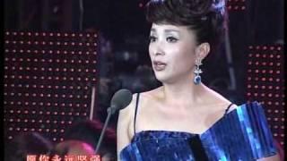 汤灿 - 祝福祖国 thumbnail