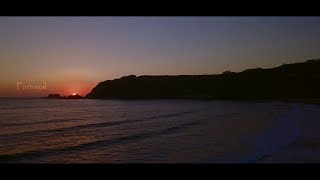 Portugal 2k17 Travel Video - Sony a6300