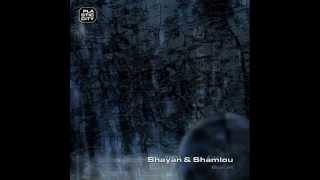 Babak Shayan & Pino Shamlou - Baran