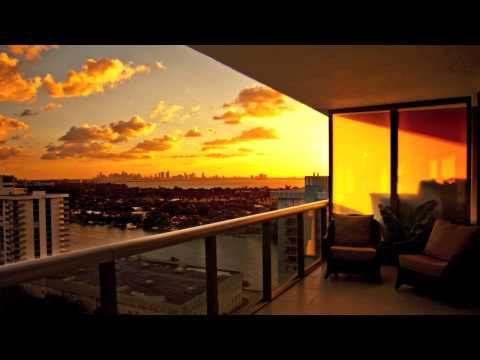MEi - Miami Beach - Penthouse
