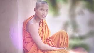 Nhạc trẻ Khmer hay