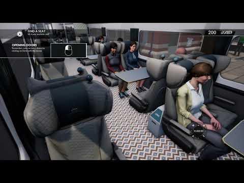 Train Sim World®  2020 game play 1  