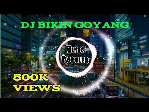 MANTAP!! DJ KAKAK PULANG ADEK DI GOYANG  NEW REMIX 2018  -