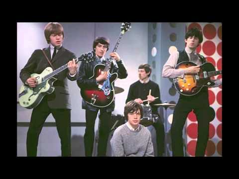You Better Move On (Stereo Remix) - The Rolling Stones