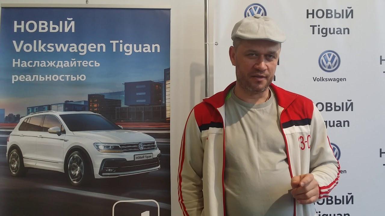 Купить новый фольксваген поло 2017 года в москве. У официального дилера немецкий дом широкий выбор автомобилей volkswagen polo седан в различных модификациях.