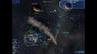 Haegemonia (PC Gameplay)