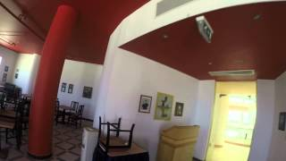 Отель призрак в  Египте Raouf Hotels International Sharm El Sheikh(, 2015-07-05T20:33:00.000Z)