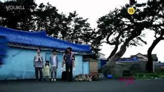 MBC 2012 May Queen 메이퀸 trailer