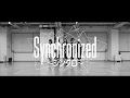 フェアリーズ / Synchronized 〜シンクロ〜 Dance Rehearsal Ver.