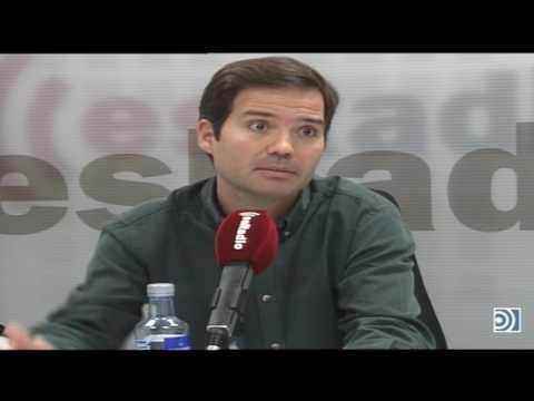 Fútbol es Radio: Barça-Alavés en la final de Copa - 09/02/17