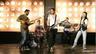 Kyma - Εγώ Εσύ ( official video clip )