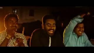 Jaikka Povadhu Yaaru - Moviebuff Sneak Peek 03 | Shakthi Scott, Pandiarajan, Power Star Srinivasan