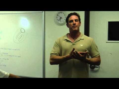 Attorney Tom Dean On Arizona Citizens VS MPP Marijuana Initiative
