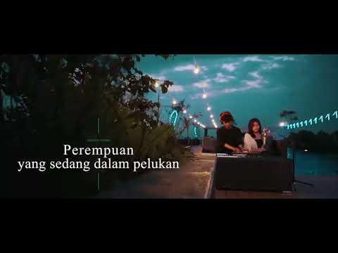 Bianca Jodie ft Alffy Rev - Untuk Perempuan yang Sedang Dalam Pelukan Cover Payung Teduh 1 Hour Loop