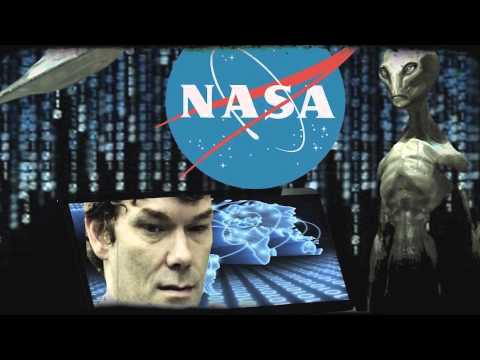 Gary McKinnon: Worlds Most Dangerous Hacker