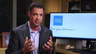 Charles Schwab on Why Chromebooks Just Work thumbnail