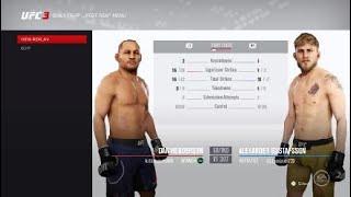 EA SPORTS™ UFC® 3_20180524015202