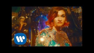 MisterWives: whywhywhy [OFFICIAL VIDEO]