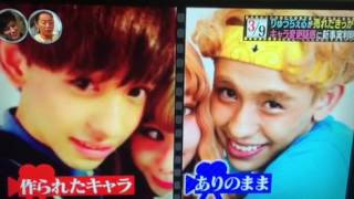 YouTubeの動画をニコニコ動画に投稿するだけで、1動画1000円貰える新シ...