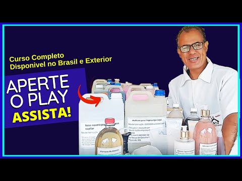 Aprenda conosco   Curso de Saboaria Artesanal Formulação cosmetica   Trim