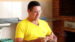 Paulinho Limoeiro na Tabelinha com o Bessa #13