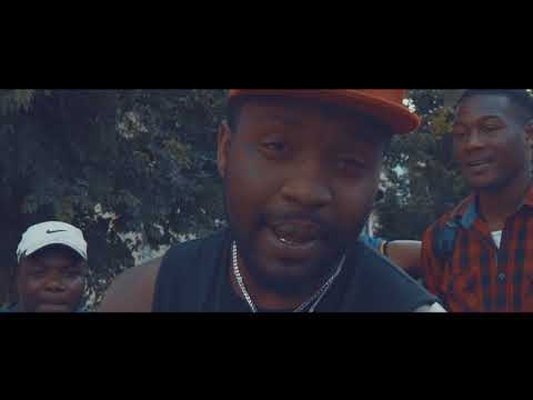 Yung Swiss - For The Nation (Official Music Video)