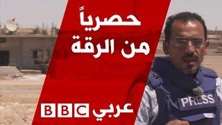 """حصري: هل يساعد كرد روجافا عرب الجزيرة السورية لطرد تنظيم """"الدولة الاسلامية"""" من مدنهم؟"""