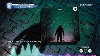 Supanova - Shooting Stars (Official Music Video) (HD) (HQ)