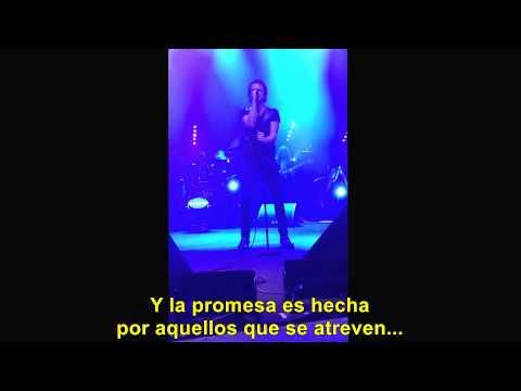 Chicharrones (historia y origen de Magdalena) - Brandon Flowers