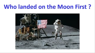 Raju D G Talk | Who Landed On Moon First | Why Bullet Kills | Value Of Time