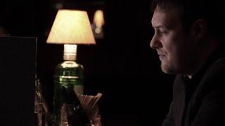 """SCHERBENWELT - """"Ich lass dich gehen"""" [Official Video]"""
