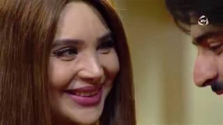 Murad Smayl Sni seviyorum Zaurla Gnaydn.mp3
